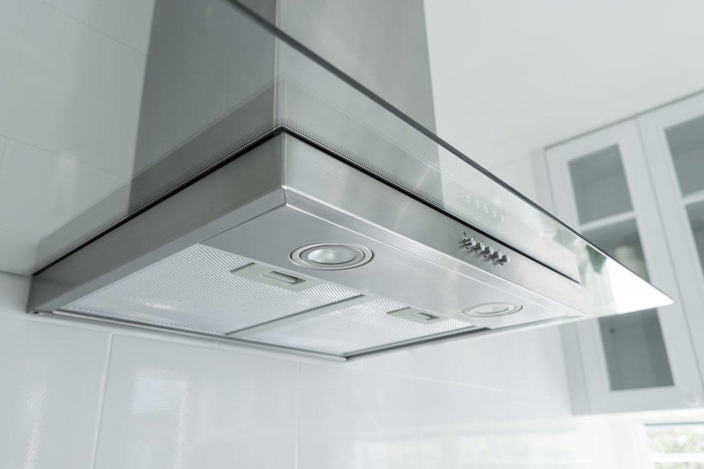Photo of Pulire l'acciaio: cappa, cucina e attrezzi della casa tornano lucidi e puliti con rimedi naturali