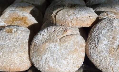 Photo of Malto d'orzo, un dolcificante naturale che possiamo usare al posto dello zucchero… e non solo!