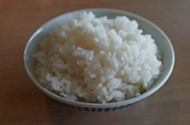 Tutti i benefici del malto di riso, un dolcificante naturale alternativo allo zucchero