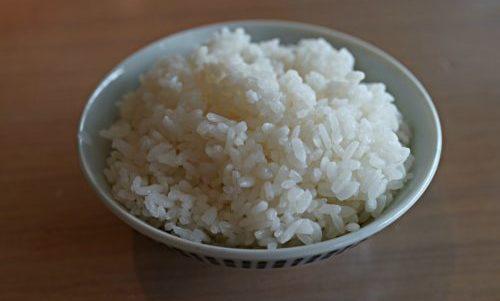 Photo of Tutti i benefici del malto di riso, un dolcificante naturale alternativo allo zucchero