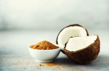 Zucchero di cocco: un'alternativa naturale allo zucchero tradizionale