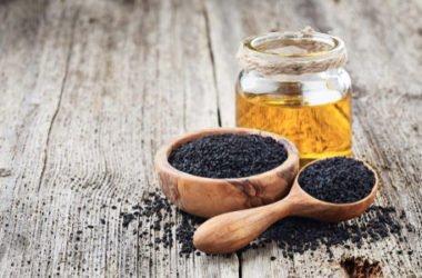 Il cumino nero ed i suoi semi hanno diversi impieghi sia in cucina che per la cura del corpo e della salute