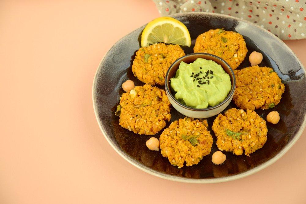Photo of Il cumino nero ed i suoi semi hanno diversi impieghi sia in cucina che per la cura del corpo e della salute