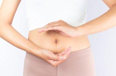 Mannite, la linfa naturale che fa bene all'intestino