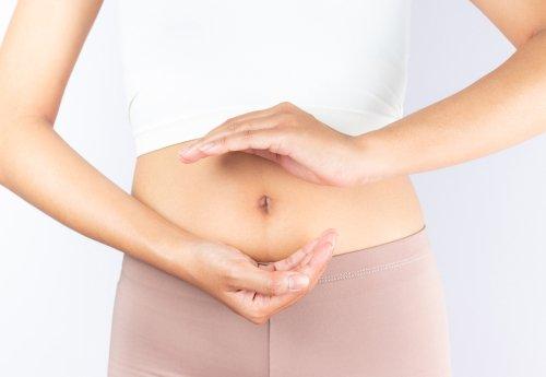 Photo of Mannite, la linfa naturale che fa bene all'intestino