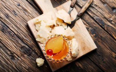 Mostarda: i segreti e le varianti di questa squisita salsa di origini francesi