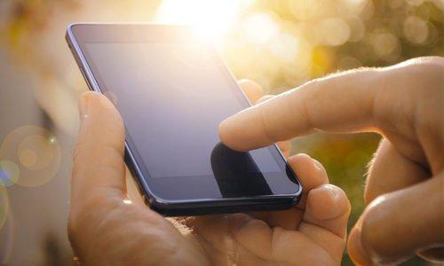 Photo of TrenDevice Days: smartphone e tablet ricondizionati, la scelta ecologica di chi ha a cuore l'ambiente