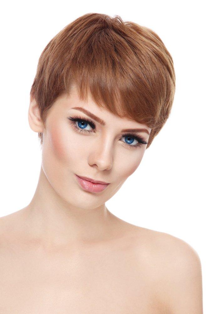 Photo of Per ottenere capelli lisci ed eliminare l'effetto crespo in modo naturale seguite i nostri consigli