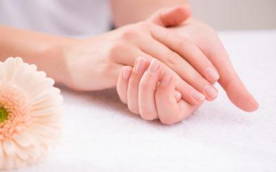 3 ricette facili per avere avere unghie fantastiche, usando metodi il più possibile naturali