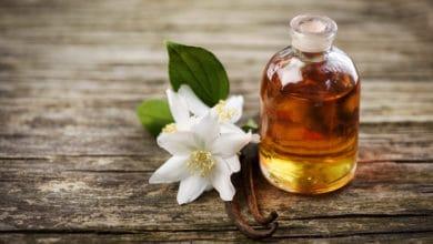 Photo of Le proprietà dell'olio essenziale di vaniglia, utile per la cura del corpo, ma anche in campo alimentare