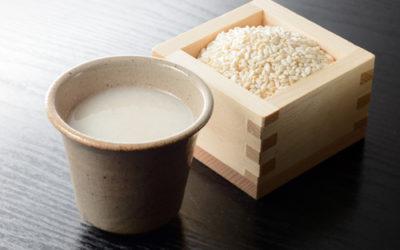 Amasake o amazake: scopriamo una crema dolce e ricca di proprietà benefiche