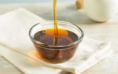Miele di Maguey o sciroppo d'agave: pro e contro di questa alternativa naturale allo zucchero