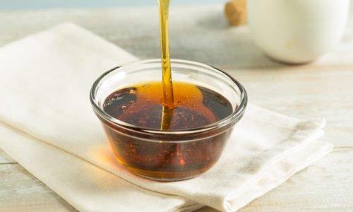 Photo of Miele di Maguey o sciroppo d'agave: pro e contro di questa alternativa naturale allo zucchero