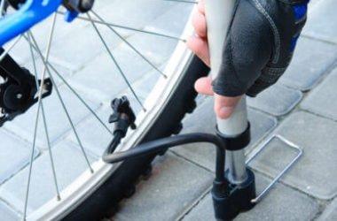 Come scegliere le migliori pompe per la bicicletta, tutte le tipologie per le vostre esigenze