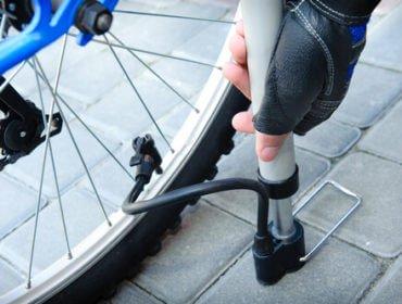Photo of Come scegliere le migliori pompe per la bicicletta, tutte le tipologie per le vostre esigenze