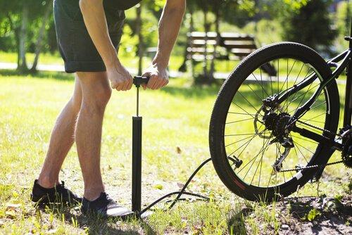 migliori pompe per la bicicletta