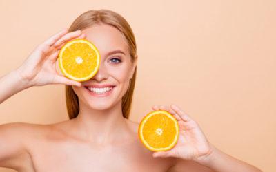 Acido ascorbico: tutto quello che dovete sapere sulla vitamina C
