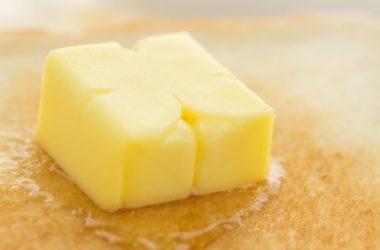 Sai come riutilizzare il burro scaduto? La guida facile per riusarlo in ambito domestico