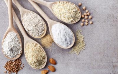 Glutine: dove si trova e quali effetti ha sull'organismo?