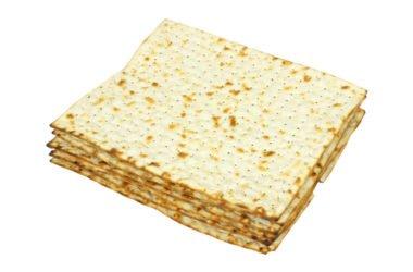 Come preparare in casa il pane azzimo, il pane senza lievito