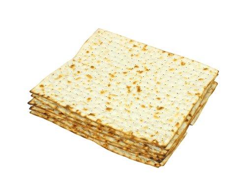 Photo of Come preparare in casa il pane azzimo, il pane senza lievito