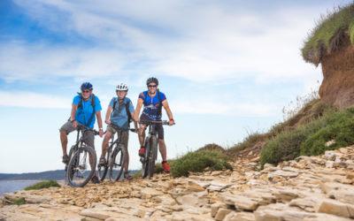 Ecco come scegliere una bicicletta da viaggio: comfort ed affidabilità per partire sereni