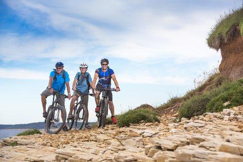 Photo of Ecco come scegliere una bicicletta da viaggio: comfort ed affidabilità per partire sereni