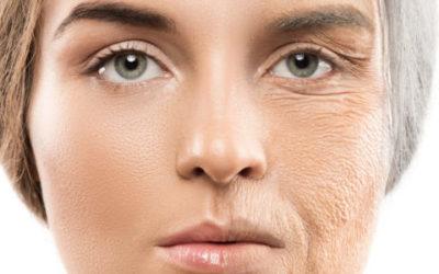 Il collagene è la proteina strutturale del corpo umano, scopriamo a cosa serve e come diminuirne la naturale perdita