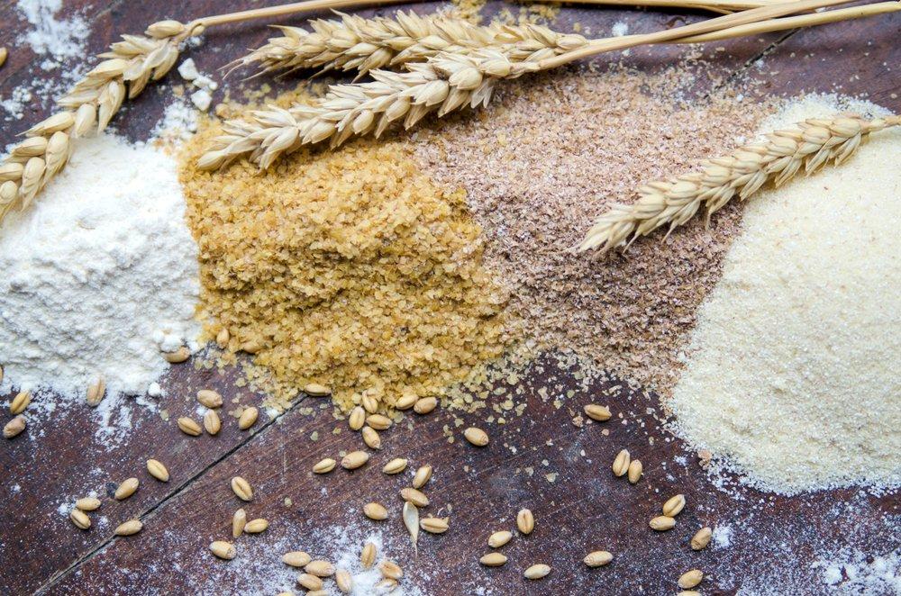 Photo of Tutto sul grano duro, proprietà e utilizzi in cucina