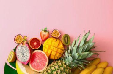 Quali sono i frutti tropicali da conoscere: una carica di energia e vitalità dal gusto esotico
