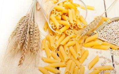 Tutto sul grano duro, proprietà e utilizzi in cucina