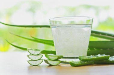 Succo di aloe vera: dalla natura un succo ricco di proprietà nutrienti e disintossicante