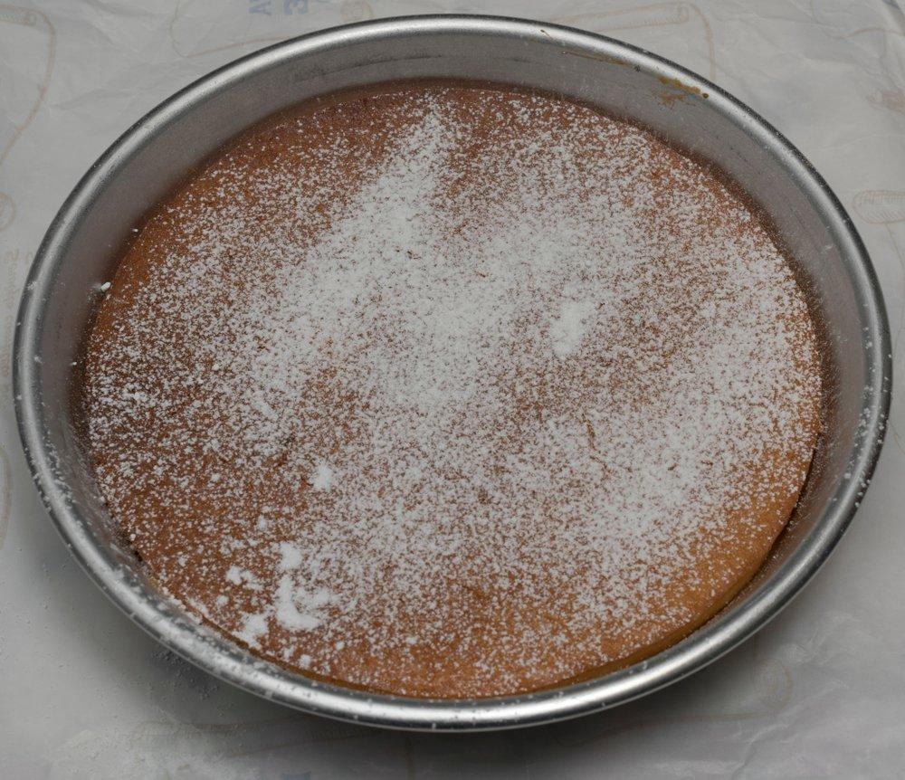 Photo of Tutto sulla semola, una farina dalle notevoli proprietà nutritive