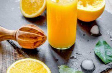 Spremuta di arancia: così semplice così potente, un concentrato naturale di vitamina C