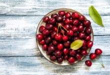Photo of Tutto sulle ciliegie, uno dei frutti estivi da non perdere assolutamente
