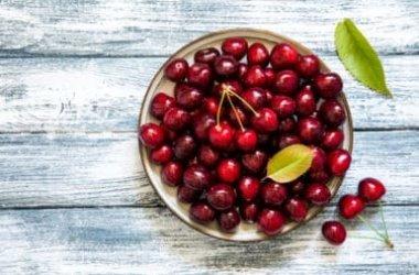 Tutto sulle ciliegie, uno dei frutti estivi da non perdere assolutamente