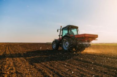 Emissioni CO2, riciclato può diventare fertilizzante e colla