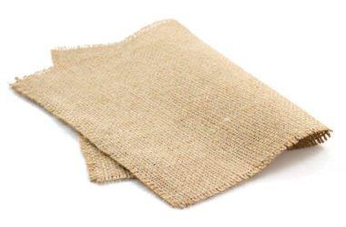 Guida al sisal, una fibra naturale utilizzata per la creazione di eleganti e pratici tappeti