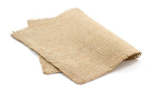 Photo of Guida al sisal, una fibra naturale utilizzata per la creazione di eleganti e pratici tappeti