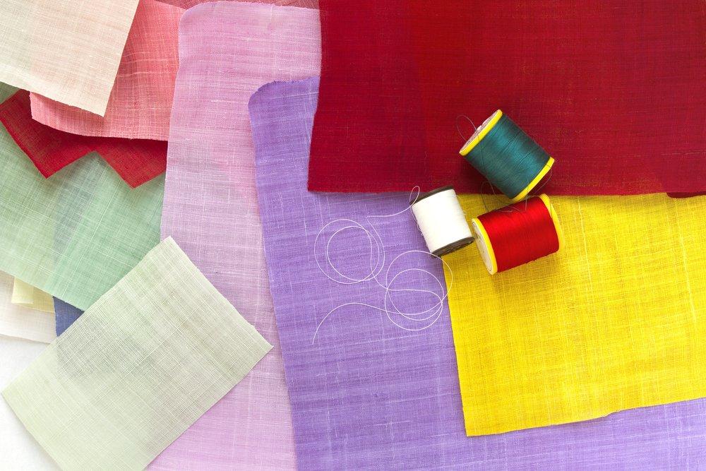 Photo of Guida al ramiè, una fibra tessile green usata da millenni