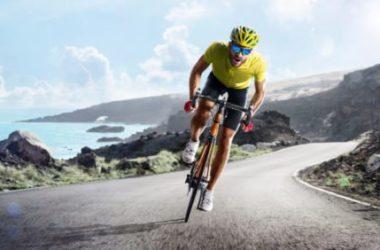 Tutto sul ciclismo: uno sport adatto a tutti, per tonificare i muscoli e fare il fiato