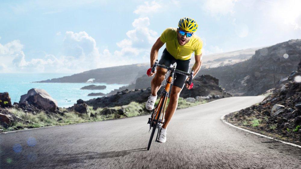 Photo of Tutto sul ciclismo: uno sport adatto a tutti, per tonificare i muscoli e fare il fiato