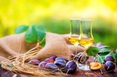 Tutto sui distillati: quali sono e che differenza c'è coi liquori?