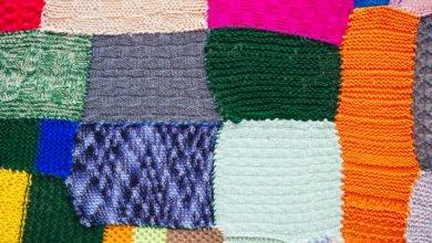 Photo of Le migliori idee per riciclare vecchi maglioni: un fai da te utile e divertente alla portata di tutti