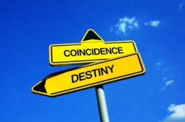 Serendipity: che cos'è e come utilizzarla per avere una vita migliore