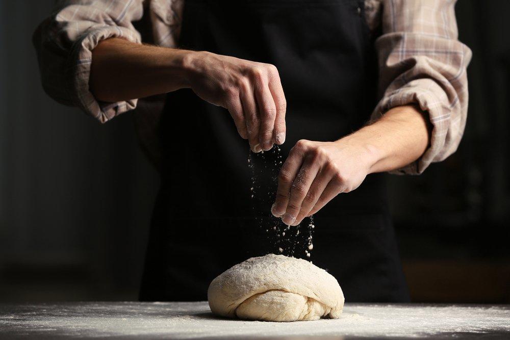 Photo of Alla scoperta dei diversi tipi di farina, delle loro caratteristiche distintive e delle differenze tra i vari tipi