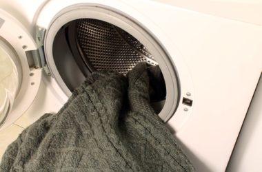 Tutti i rimedi per un maglione infeltrito: come evitare l'infeltrimento ed eventualmente rimetterlo a nuovo
