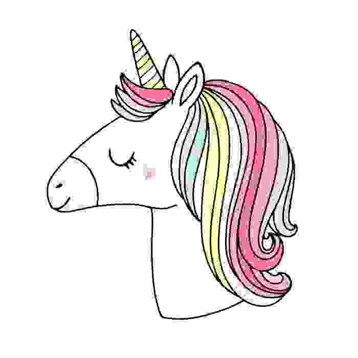 Cosa C E Da Sapere Sull Unicorno Animale Mitico E Simbolico