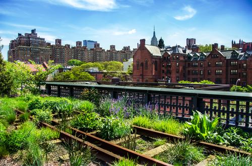 I migliori giardini urbani del mondo, veri simboli di rinascita e riqualificazione urbana