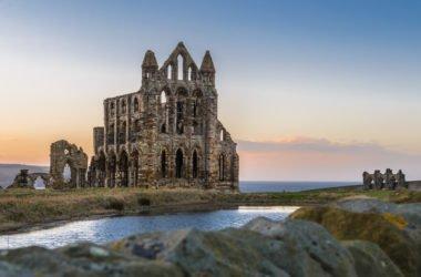 Le chiese abbandonate in Europa: da problema ad opportunità?